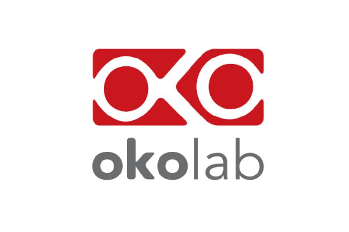 Oko Lab