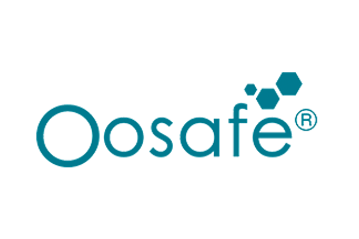 Oosafe