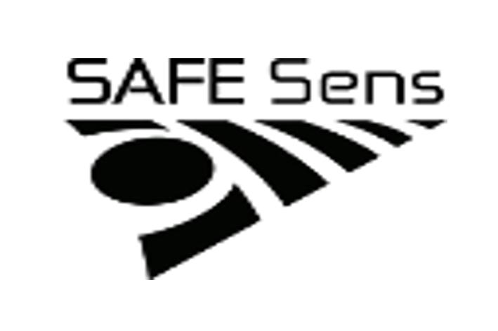 Safe Sens