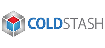 coldstash